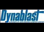 Dynoblast