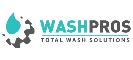Total Wash Solutions