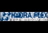 hydra-flex-logo